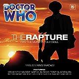 Main Range 36: The Rapture (Unabridged)
