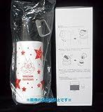 おそ松さんタワレコ サーモボトル TOWER RECORDS CAFE