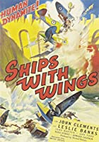 Ships With Wings [DVD] [Import]