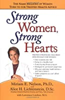 Strong Women, Strong Hearts