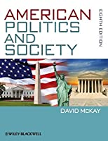 American Politics and Society