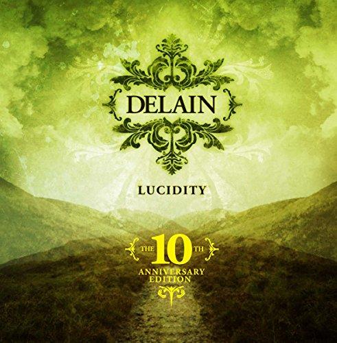 Lucidity (10th Anniversary Edi...