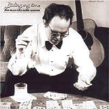 Biding My Time by John Miller (2006-01-01)