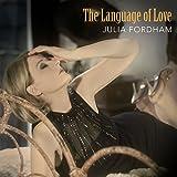 Language of Love ユーチューブ 音楽 試聴