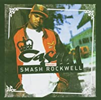 Casual Presents Smash Rockwell
