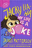 My Life Is a Joke (Jacky Ha-ha)
