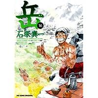 岳(16) (ビッグコミックス)