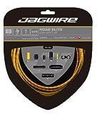 JAG WIRE(ジャグワイヤー) Road Elite Link Shift Kit ゴールド RCK552