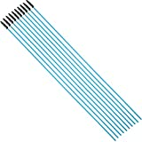 Amazon.co.jp髪の毛 づまり ごっそり くるくるぽい 排水工房 お得な 10本セット F8608-m