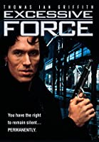 Excessive Force [DVD]