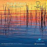 Fire & Fancy [Analog]