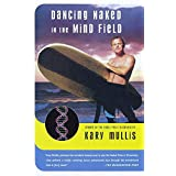 Dancing Naked in the Mind Field (English Edition)