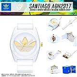 ADIDASアディダス腕時計 サンティアゴ