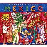 Mexico 画像