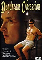 Daydream Obsession [DVD] [Import]