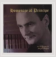 Homenaje Al Principe