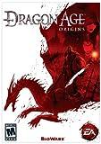 Dragon Age: Origins [Download]