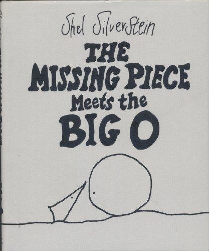 洋書>The missing piece meets the Big Oの詳細を見る