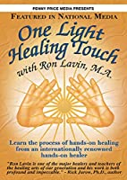 One Light Healing Touch [DVD]