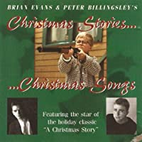 Christmas Stories Christmas Songs