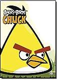 Angry Birds. Chuck