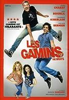 Les Gamins / [DVD] [Import]