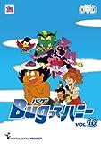 Bugってハニー Vol.10[DVD]
