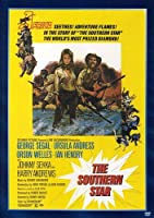 Southern Star the [DVD]