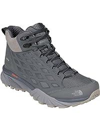 (ザ ノースフェイス) The North Face メンズ ハイキング?登山 シューズ?靴 Endurus Hike Mid GTX Hiking Boots [並行輸入品]