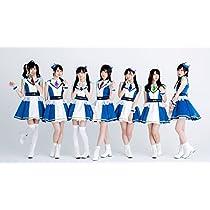 【Amazon.co.jp限定】Wake Up, Girls!  4th LIVE TOUR「ごめんねばっかり言ってごめんね! 」(オリジナルL判ブロマイド 7枚セット付) [Blu-ray]