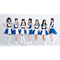 Wake Up, Girls!  4th LIVE TOUR「ごめんねばっかり言ってごめんね! 」