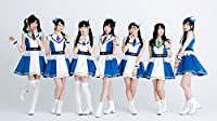 Wake Up, Girls!  4th LIVE TOUR「ごめんねばっかり言ってごめんね! 」 [Blu-ray]