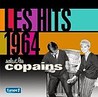 Salut Les Copains Hits'64