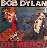 Oh Mercy [180g Virgin Vinyl]