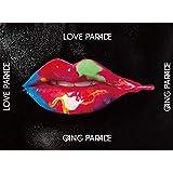 【Amazon.co.jp限定】LOVE PARADE (初回生産限定盤)(デカジャケ付)