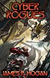 Cyber Rogues (English Edition)
