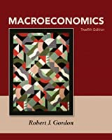 Macroeconomics (Pearson Series in Economics (Hardcover))