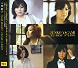 八神純子2CD BEST 1978~1983を試聴する