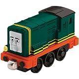 Thomas & Friends Thomas the Train Take-N-Play きかんしゃトーマスとなかまたち Talking Paxton (Y8175)