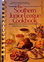 The Southern Junior League Cookbook