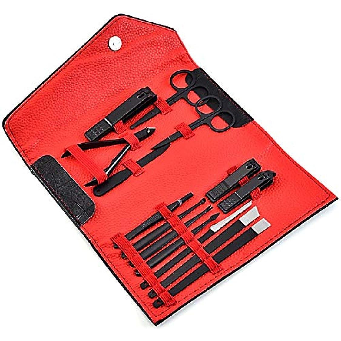 高める効率的に提案ネイルクリッパーを設定ネイルクリッパー死んだ皮膚カットデイリーマニキュアマニキュアパーソナルケアツール