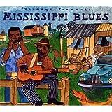Putumayo Presents Mississippi Blues