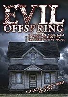 Evil Offspring / [DVD] [Import]