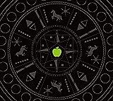 【Amazon.co.jp限定】Attitude(初回限定盤)(DVD付)【W特典:早期予約クリアファイル(A4サイズ)+2020年カレンダーポスター(A3サイズ)付】(予約締切:2019/09/08_23:59まで)【『「Attitude」リリース記念 公開インタビュー』応募シート(118mm×118mm)付】