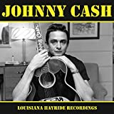 Louisiana Hayride Recordings [12 inch Analog]