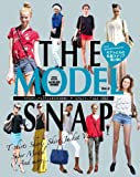 THE MODEL SNAP Vol.2 (英和MOOK)