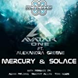 Mercury & Solace (Original Mix)