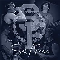 Set/Free