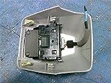 ダイハツ 純正 タント LA600 LA610系 《 LA600S 》 カメラ P70100-16011395