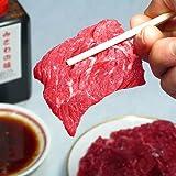 穀物牛 かいのみカルビ 焼肉用 500g